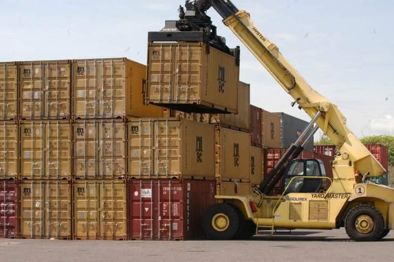 Centroamérica será atractiva para entrar al TPP si funciona como bloque