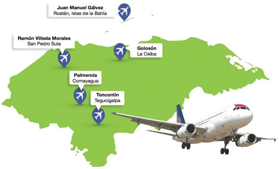 mapa-aeropuertos