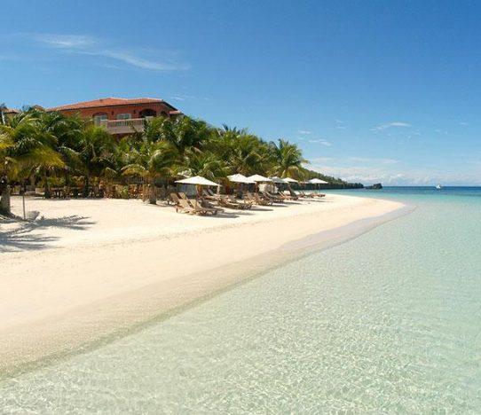 playa1