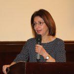 CNBS Y AHM FIRMAN CONVENIO DE COOPERACIÓN PARA PROMOVER EDUCACIÓN FINANCIERA EN TRABAJADORES DE LA MAQUILA