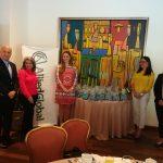 Allied Global sigue trayendo buenas noticias a Honduras