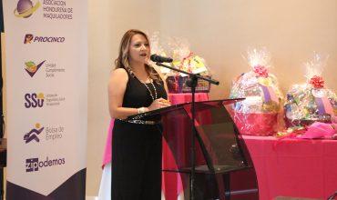 AHM celebra y premia a la Madre de la Maquila 2018