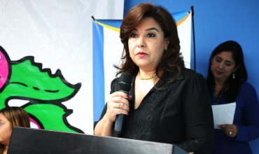 INDUSTRIA TEXTIL-MAQUILADORA HONDUREÑA INICIA EN JUNIO PROGRAMA DE EDUCACIÓN FINANCIERA BRINDADA POR LA CNBS