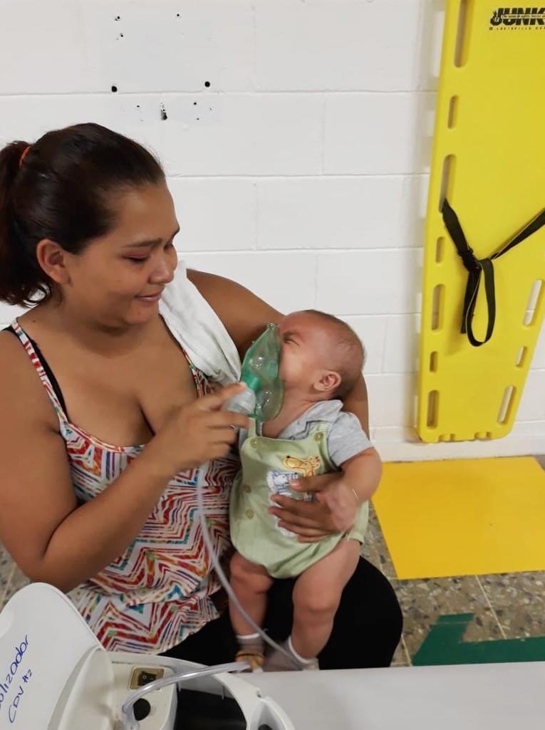 HANESBRANDS CELEBRA EL MES DE FAMILIA CON TALLERES PARA FORTALECER HABILIDADES DE SUS EMPLEADOS