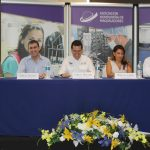 SEGÚN WRAP: HONDURAS CUENTA CON EL MAYOR NÚMERO DE FÁBRICAS DEL SECTOR TEXTIL-CONFECCIÓN CERTIFICADAS EN CUMPLIMIENTO SOCIAL A NIVEL DE LATINOAMÉRICA