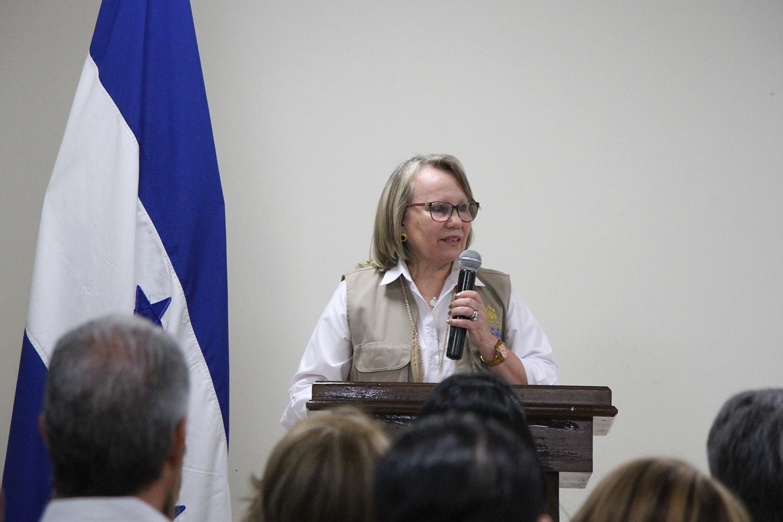 BUSCANDO EL DESARROLLO INTEGRAL DE LA MUJER EN LA REGIÓN NORTE: MAQUILADORES FIRMAN CONVENIO DE COOPERACIÓN CON CIUDAD MUJER