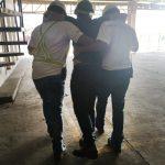 GRUPO INVEMA SE PREPARA PARA EMERGENCIAS
