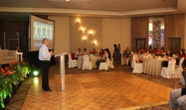 AHM realiza 1er Foro Regional Bipartito sobre diálogo social y relaciones laborales.