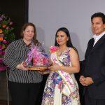AHM celebra y premia a la Madre de la Maquila 2019
