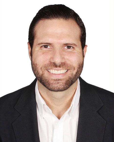 GRUPOKATTAN LE APUESTA A LA INNOVACIÓN PARA POTENCIAR LA COMPETITIVIDADDE LA INDUSTRIA ANTE LAS NUEVAS TENDENCIAS DE MERCADO