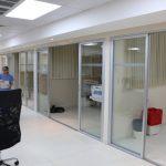 Confirman construcción de clínica regional en Villanueva y liberación de áreas en el Hospital Regional del Norte
