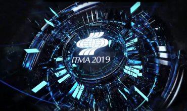 """""""INNOVANDO EL MUNDO DE LOS TEXTILES"""" – ITMA 2019"""