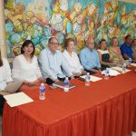 ZIP SAN JOSÉ REMODELA SALA CUNA DE FUNDACIÓN AMIGOS DE GUARDERÍAS INFANTILES