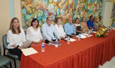 ZIP JOSÉ REMODELA SALA CUNA DE FUNDACIÓN AMIGOS DE GUARDERÍAS INFANTILES
