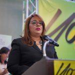 """CON CAMPAÑA """"YO Y MIS FINANZAS"""": MAQUILADORES PROMUEVEN LA EDUCACIÓN FINANCIERA ENTRE SUS TRABAJADORES"""