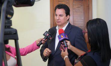 """AHM-ASEMTECH FIRMAN CONVENIO DE COOPERACIÓN PARA FORTALECER """"MAQUILA DE SOFTWARE"""""""