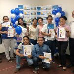 HANESBRANDS BENEFICIÓ A 157 FAMILIAS EN 2019 CON TALLERES PARA FORTALECER HABILIDADES FINANCIERAS Y DE CRIANZA