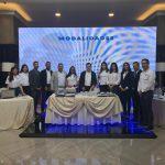 AHM presenta APP en lanzamiento de Directorio 2020