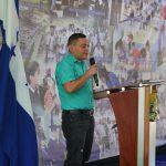 HONDURAS TENDRÁ UNO DE LOS PARQUES INDUSTRIALES MÁS GRANDES DE LA REGIÓN
