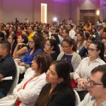 MAQUILADORES Y AUTORIDADES DE SALUD PRESENTAN PROTOCOLOS ANTE AMENAZA DEL CORONAVIRUS