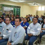 CENOSA GRADÚA 38 COLABORADORES EN SEGURIDAD Y SALUD OCUPACIONAL