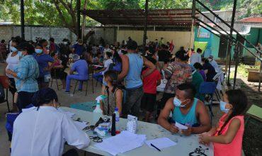 GRUPO ELCATEX SE SOLIDARIZA CON SUS COLABORADORES Y CON LAS COMUNIDADES