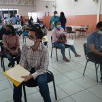 BOLSA DE EMPLEO DE AHM APOYA INICIATIVA VICENTINA DE REACTIVACIÓN LABORAL