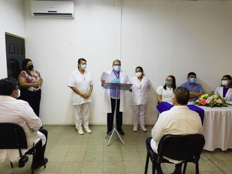 AMERICAN MANUFACTURING COMPANY SE SUSCRIBE AL SISTEMA MÉDICO EMPRESA