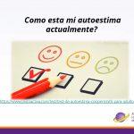 WEBINAR: POTENCIANDO LA PRODUCTIVIDAD