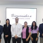 KNAUF DE HONDURAS INAUGURA PRIMER TRAINING CENTER EN CENTROAMÉRICA
