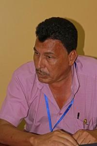Armando Villatoro