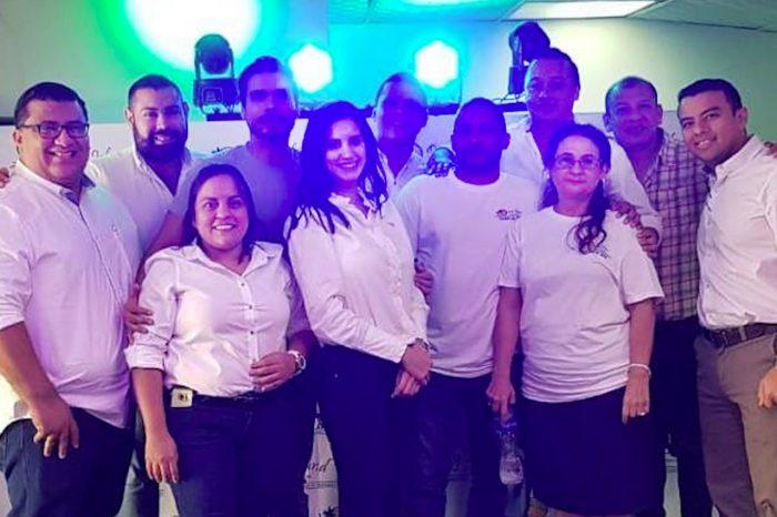 BAY ISLAND SPORTSWEAR LANZA SU ESTRATEGIA 2019